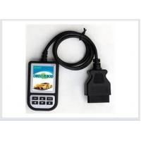 Best Multi-language Obd2 Diagnostic Tool For Petrol / Diesel Vehicles wholesale