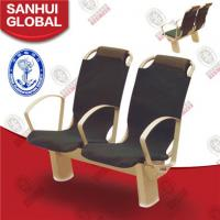 Quality Marine seating for passenger boat for sale