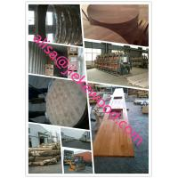 Quality black walnut solid wood table for sale
