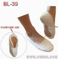 Best ballet dance slippers wholesale