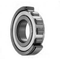 Best NUP2326, NU3028M Cylindrical Roller Bearings With Line Bearing For Deceleration Devices wholesale