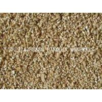 Quality Vermiculite for sale