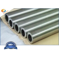 Buy cheap R60702 ASTM B523 Nuclear Reaction Pickle Zirconium Tube from wholesalers