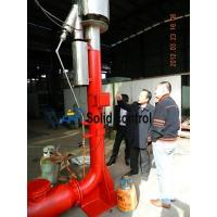 Quality oil drilling equipment-gas ignition device for sale