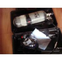 Quality RHZK 12L/30 Air Breathing Apparatus for sale