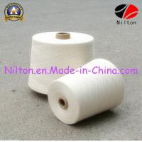 Best 100% Compact Combed Cotton Yarn for Knitting or Weaving wholesale