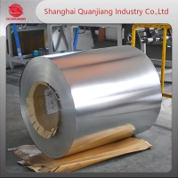 Buy cheap DOS Oiling Prime  Electrolytic Tinplate Coil T61 T65 T550 T580 T620 SPTE Coating from wholesalers
