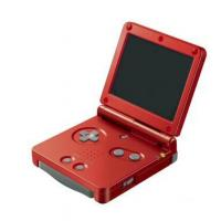 Buy cheap Game Boy Advance SP GBA Game System/Console from wholesalers