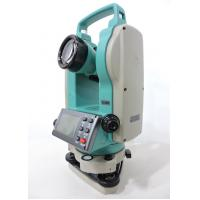 """DT   2"""" high accuracy Topcon Style Digital  Electronic Theodolite for constrction, Surveying  Instrument,GEOALLEN brand,"""
