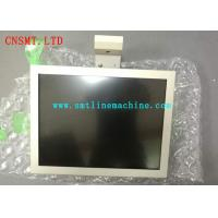 Quality Touch Screen Mount Pick And Place Smd Machine KGT-M5119-02X YAMAHA With Touch Enabled Display for sale