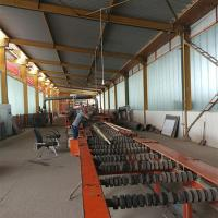 U-shaped glass factory.jpg