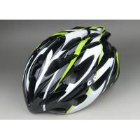 C Originals SV666 PC Inmould Bicycle Helmet , Double Shell Moulded , Four Points Strong Fit System