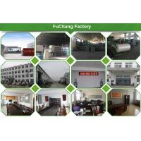 Longkou FuChang Packing Machinery Co.,Ltd