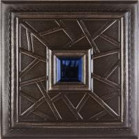 Buy Interior 3D decorative wall paint;Embossed 3D Panel;Embossed 3D PU Panel at wholesale prices