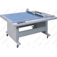 China Paper pattern cutter machine on sale