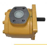 Hydraulic Gear Pump for Komatsu excavator PC30-1 705-22-21000