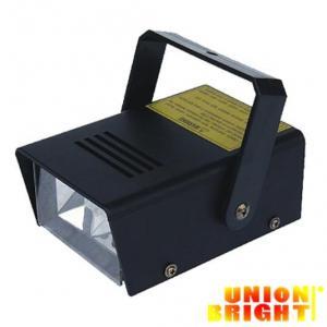 Quality Strobe Lighting/20W Mini Strobe/ Mini strobe lighting  for sale