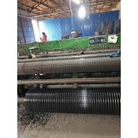 Buy cheap Full Automatic Welded Wire Mesh Machine/Wire Mesh Welding Machine from wholesalers