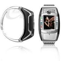 Best MP4 Audio File Format 256k Colours Cell Phone Wrist Watches With Compass  wholesale