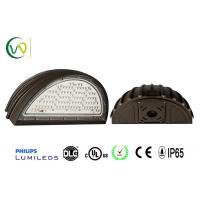 Best 40 Watt Led Wall Pack IP65 Outdoor Industrial Wall Lighting With 5 Years Warranty wholesale