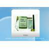 Best siemens gsm modem wholesale
