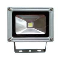 Quality 60/120° Beaming angle Pure White FL2250 AC220V/50W Led Landscape Lighting Fixtures for sale