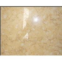 Cream Color Marble : Indian home decoration images