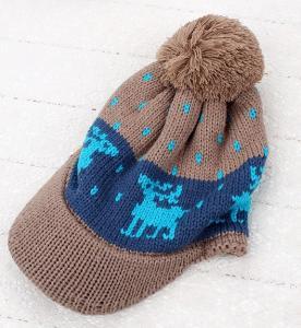 Quality cap men,gorro feminino,шапка женская,men hat,toca de inverno for sale