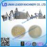 Best Automatic Bread Crumb Production Line wholesale
