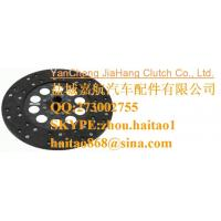 Quality 99051048800 - Clutch Disc for sale
