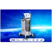 Quality Microneedle fractional rf machine for blemishes removal , Large pores shrink for sale
