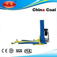 Quality YDJK-2500 Single Post Lift Packing Equipment for sale