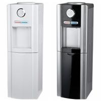 Quality Low noise high quality water box movable clean easy customized luxury new design home water delivery for sale