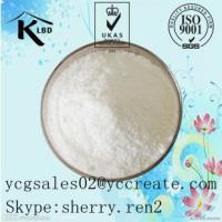 Best Testosterone Propionate 57-85-2 Raw Steroid Powders for Injectable Steroid Testosterone Pr wholesale