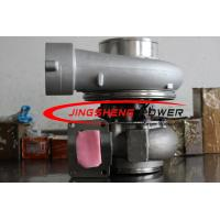 Quality Complete TV9211 Garrett Turbocharger 466610-0004 466610-9004 466610-4 466610-0001 OE Number 1020297 102-0297 for sale
