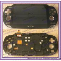 Best PS Vita LCD Screen touch screen PSV repair parts wholesale