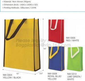 China Makeup/Cosmetic Bag Flat Zip Pouch Wallet/Purse Fisherman Net Bag Cotton/Canvas Tote Bag Eco Bags Drawstring Bag Non Wov on sale