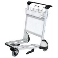 Best Airport Luggage Cart, Metal Trolley (JCAT-5) wholesale