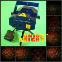 Quality Mini Firefly Laser for sale