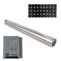 Quality SDW-A61 Solar Water Pump for sale