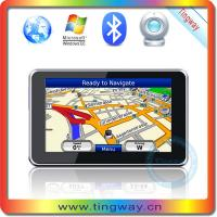 Best Supply popular sell low price gps module wholesale