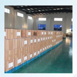 Quality Cas 98-59-9 P Toluenesulfonyl Chloride Chemicals Intermediates for sale