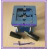 Best BGA Reballing Pro Station 90*90mm repair parts wholesale