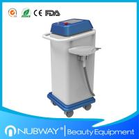 Best 2014 Q-switched nd yag laser tattoo removal machine wholesale