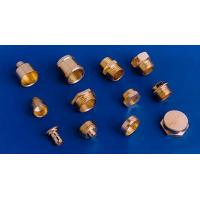 Buy cheap RF hydraulic return line filter from wholesalers