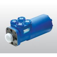 Quality Danfoss OMVS orbit hydraulic motor for sale