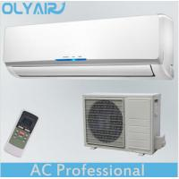Quality Olyair F series wall mounted type split air conditioner for sale