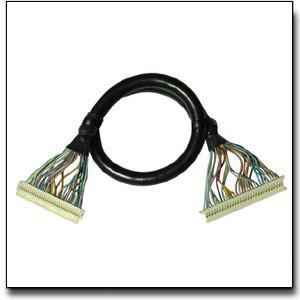 Best LVDS Cable wholesale
