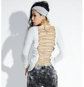 Quality moletons feminino,roupas femininas,top croped,women tube top white,calça jeans,women sleev for sale