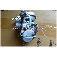 Best Alloy Motorcycle Spare Parts GS125 YBR125 CARBURETOR ASSY wholesale